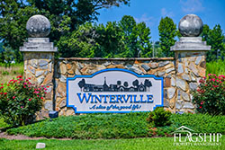 Winterville Property Managers